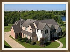 One of a kind Heath home with beautiful water views. SOLD by Phil Owens  There's no substitute for expertise, if you are someone you know is thinking about buying or selling a home, I invite you to use mine. Call me today or visit my website at to learn more about the advantages of working with a luxury home marketing specialist and a neighborhood expert.    No gimmicks. Just focused action and hard work. That's it.    Phil Owens, CLHMS, REALTOR…