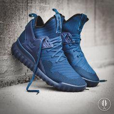"""Adidas Tubular X Primeknit"" Tech Steel | US 8.0 - 11.5 | 139.95 | Now Live @afewstore | @adidas @adidas_de @adidasoriginals @adidas_gallery @teamtrefoil #adidas #TubularX #Primeknit #TechSteel #teamafew #klekttakeover #womft #sneakerheads #sadp #sneakersaddict #hypebeast #highsnobiety #modernnotoriety #basementapproved #sneakernews #snobshots #hskicks #hypefeet #kicksonfire #complexsneakers #sneakerfreaker #sneakerfreakergermany #praisemag #thedropdate #everysize"