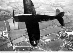 http://www.asisbiz.com/il2/P-47D/Republic-P-47-Thunderbolt/pages/USAAF-42-75242-P-47D-Thunderbolt-8AF-56FG62FS-006.html