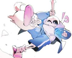 Undertale Ost, Undertale Drawings, Steven Universe, Sans Cute, Satsuriku No Tenshi, Toby Fox, Fan Art, Naruto Characters, Cute Outfits For Kids