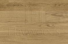 HW117 Gold Leaf European Oak Prime Grade 130mm Solid Wood Flooring