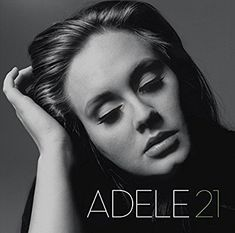 The famous British singer Adele Adkins filed a divorce petition with the court on September This means that after 7 years of love with her husband. Adele 21 Album, Adele Albums, Adele Songs, Iconic Album Covers, Cool Album Covers, Music Album Covers, Music Albums, Best Of Adele, Music Wall