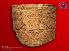 #anahuac #valley #mexica #culture #valledelanahuac #mexico #tenochtitlan #cdmx #templomayor #culture #valley #PIEDRATALLADA #mexico #cdmx #tecpatl #cuchillodepiedra #hueytzompantli #mexica #templomayor #escultura #tenochtitlan
