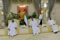 President receives Eid Al Fitr greeting from Rulers of Emirates, Crown Princes and Deputy Rulers http://www.emirates247.com/news/government/president-receives-eid-al-fitr-greeting-from-rulers-of-emirates-crown-princes-and-deputy-rulers-2017-06-26-1.655101?utm_campaign=crowdfire&utm_content=crowdfire&utm_medium=social&utm_source=pinterest