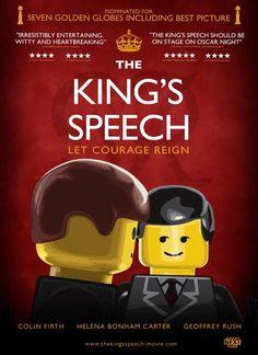 lego-discurso-del-rey-5.jpg 420×577 píxeles