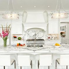 Decorative Kitchen Hoods, Both Functional And Beautiful | Hoods, Kitchen  Hoods And Stove Hoods