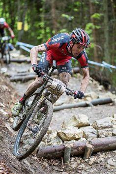 Mountain biking MTB Bike #heavyglare https://shop.heavyglare.com/activities/cycling-sunglasses/