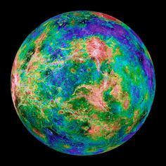 If a celestial object is the largest, smallest, brightest, or most distant, it defines one of the edges of the cosmic envelope. http://www.astronomy.com/magazine/weirdest-objects/2015/09/14-venus#utm_sguid=151985,9365f551-b75a-a829-aa0f-5ab5a68fc466