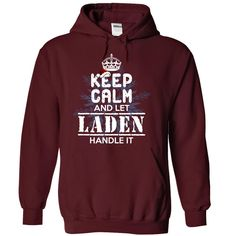 [Popular Tshirt name creator] A2876 LADEN Special for Christmas NARI Discount 20% Hoodies, Tee Shirts