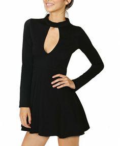 D'ahhhhh! I need this dress! ;0