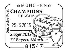 http://d-b-z.de/web/2013/05/15/stempel-fuer-champion-briefmarken/