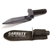 Garrett Metal Detectors Edge Digger