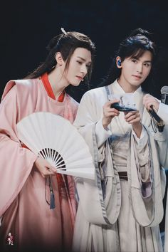 Japanese Drama, Ads Creative, China, Asian Actors, Priest, Live Action, Movie Tv, Novels, Cosplay