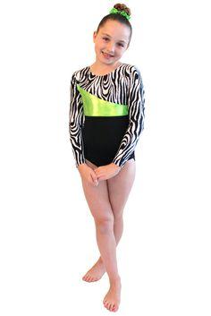 f0db94136 110 Best Gymnastics images