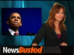 Ex-CBS Reporter Sharyl Attkisson: 'I've Been Told' Obama Has An Enemies' List