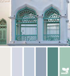 Color View - https://www.design-seeds.com/wander/wanderlust/color-view-28