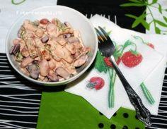 Кокосовое печенье на белках - Фото-рецепты пошагового приготовления Meat, Chicken, Food, Beef, Meal, Essen, Hoods, Meals, Eten