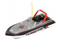 #PopularKidsToys Just Added In New Toys In Store!Read The Full Description & Reviews Here - Micro Radio Controlled Speedboat - Micro Radio Controlled SpeedboatMaterial: ABS + aluminum – Channel: 2- Channel Specification: Forward / backward / turn left / turn right- Remote Type: Radio Control- Remote Control Frequency: 40MHz- Remote Control Range: 5meters- Battery Capacity: 150mAh- Battery Type: Ni-MH- Charging Time: 20 minutes- Working Time: 10 minutes- Remote Control T