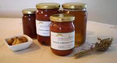 home made marmelades