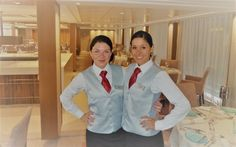 Everything You Need to Know about Work on River Cruise Ships - MiliMundo Front Office Jobs, No Experience Jobs, Ocean Cruise, Two Rivers, Cruise Ships, Everything, This Or That Questions, Passau