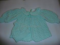 Marumin Crochet
