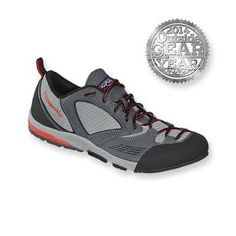 separation shoes 21e0e 75e95 Trail runner, approach, and easy route climbing shoe - Patagonia Men s  Rover Patagonia Outdoor