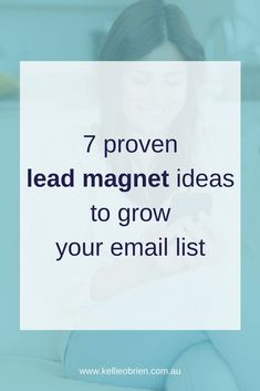 Struggling to come up with just the right lead magnet to attract the right type of clients to your business? Here are 7 proven lead magnet ideas to use. Sales Strategy, Content Marketing Strategy, Marketing Ideas, Lead By Example Quotes, Business Storytelling, Storytelling Techniques, Lead Magnet, Business Stories, Marketing Communications