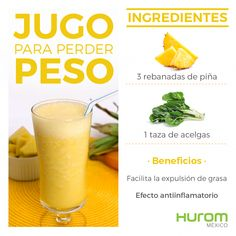 Zesty Healthy Juices To Make Smoothie Recipes Healthy Detox, Healthy Juices, Healthy Smoothies, Healthy Drinks, Healthy Life, Detox Juices, Vegan Detox, Detox Diet Drinks, Juice Cleanse Recipes