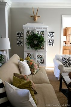 what paint colors to use when home staging chicago home stager. Black Bedroom Furniture Sets. Home Design Ideas
