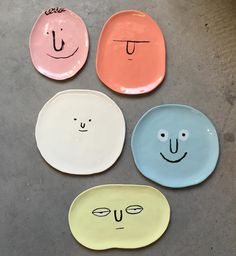 These porcelain face plates made with @case_studyo are now available! Contact @case_studyo for more informations! You can also get them from @colette and pre order at @lamanufacture29