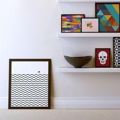 Skulls  Geometrics! . http://ift.tt/1w14IL7 . #franciscovalle #urbanarts #society6 #paris #asia #instafollow #colors #decor #decoração #interior #interiordesign #unitedkingdom #poster #art #casa #homestyle #livingroom #nyc #manhattan #europe #norway #losangeles #miami #germany #pop #usa #uk #london #cool #abstract by franciscovalle_art