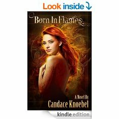#BorninFlames #write #books #BookNerd #magic #dragon #fantasy #CandaceKnoebelBooks