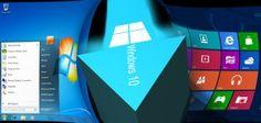 Microsoft Tricks Users Into Windows 10 Upgrades Windows Phone Is Dead [Tech News Digest] #Apple #Tech