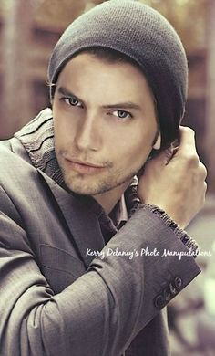 My choice for Chance/Evan: Jackson Rathbone Hottest Male Celebrities, Celebs, Beautiful Boys, Beautiful People, Alice And Jasper, Jackson Rathbone, Michelle Rodriguez, Story Characters, To My Future Husband