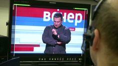Rusland-Oekraïne: de propaganda-oorlog (Ter Zake 24/02/15) - kijk vanaf min. 13.15