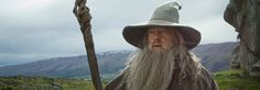 'The Hobbit' cast and characters: A beginners guide