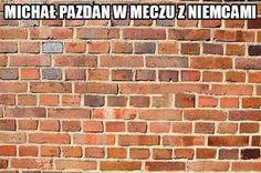 Reprezentant Polski niczym mur nie do przejścia • Tak był Michał Pazdan w meczu z Niemcami • Memy Polska Niemcy • Wejdź i zobacz >> #pol #polska #memy #pilkanozna