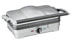 Cuisinart GR-35 Griddler Compact Cuisinart,http://www.amazon.com/dp/B003YV7M7G/ref=cm_sw_r_pi_dp_M-q2sb03BJE9JD3G