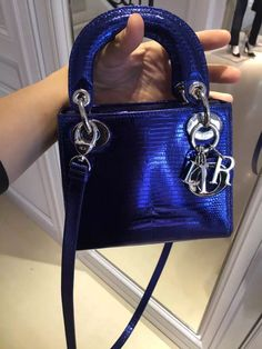 15 Best Micro lady Dior- even better than the normal size!! images ... a71a0d1e17dfd