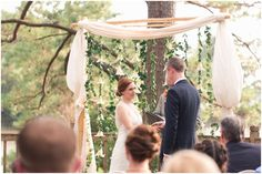 Beth & Derek - Great Neck Park Wedding