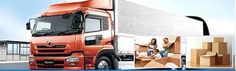 Packers and Movers Mumbai Charges