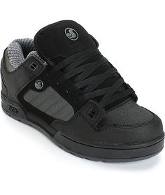DVS snow militia shoe $89