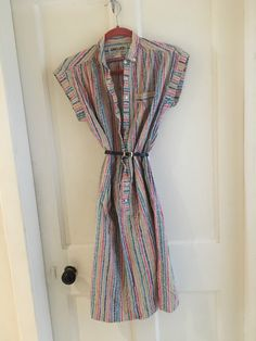 Jaeger vintage 1960s day dress Size 8-10 was 15.00 now 10.00 by AimeEncore on Etsy https://www.etsy.com/uk/listing/450095028/jaeger-vintage-1960s-day-dress-size-8-10