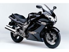 カワサキ ZZR1200の総合情報を満載!バイクのことならバイク総合サイトWebike【ウェビック】。