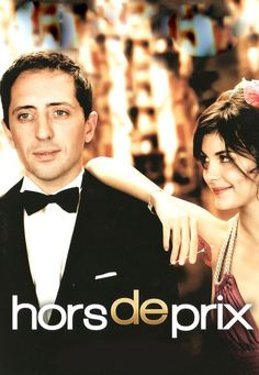 Hors de Prix http://www.icflix.com/fra/movie/ou0su94v-hors-de-prix #HorsDePrix #icflix #FilmFrançais #Aflam #Films #filmenstreaming #regarderfilm #filmdrole #filmsàvoir #GadElmaleh #AudreyTautou #PierreSalvadori