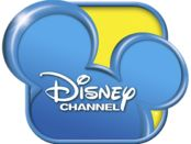 Apply to Disney Channel auditions and casting calls. Updated weekly with new new opportunities to audition to act for The Disney Channel.