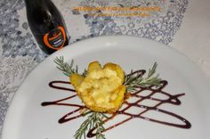 http://aglaiarecensioni.blogspot.it/