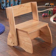 KidKraft 15821 Baby-Infant Children's Furniture