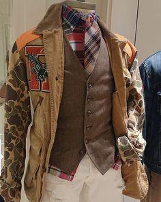 Preppy Mens Fashion, Mens Fashion Suits, Mens Suits, Fashion Outfits, Men's Fashion, Ralph Lauren Shop, Ralph Lauren Style, Outfit Grid, My Outfit