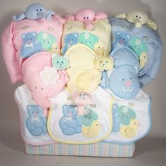 Triplets n more baby basket 18995 twins baby gifts pinterest triplets n more baby basket 18995 twins baby gifts pinterest baby baskets triplets and babies negle Images